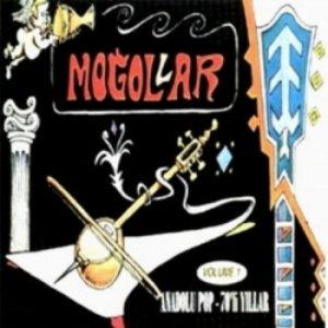 Image for 'Anadolu Pop 70' Li Yillar'
