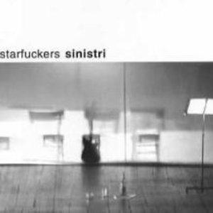 Image for 'Sinistri'