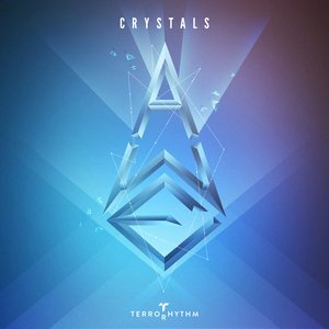 Image for 'Crystals'