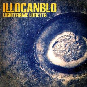 Image for 'Lightframe Loretta'