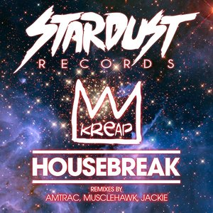 Image for 'Housebreak'