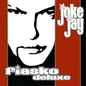 Image for 'Fiasko Deluxe'