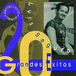 Image for '20 Exitos'