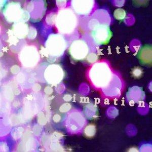 Image for 'impatiens'