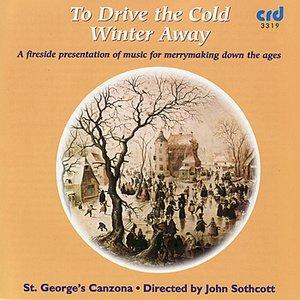 Bild für 'To Drive The Cold Winter Away'
