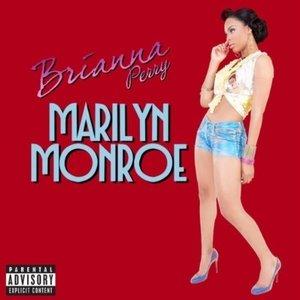 Image for 'Marilyn Monroe - Single'