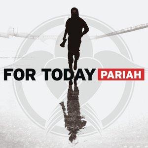 Bild für 'Pariah'