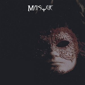 Image for 'Masque'