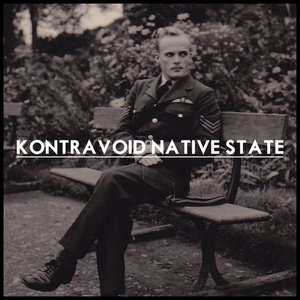 Image for 'Native State EP'