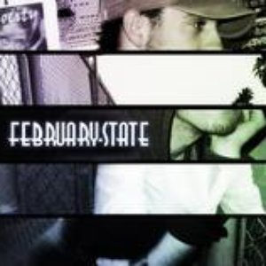 Image for 'February State'
