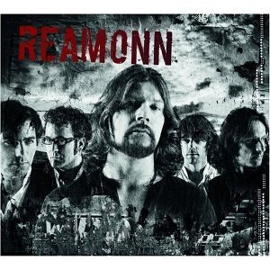 Image for 'Reamonn'
