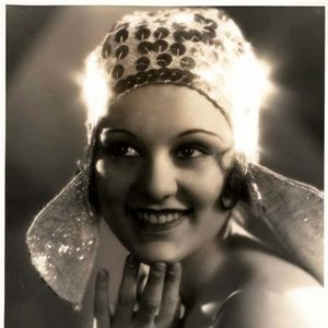 Image for 'Lillian Roth'