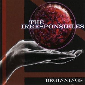 Bild für 'Beginnings'