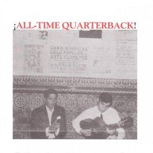 Image pour '¡All-Time Quarterback!'