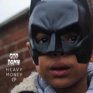 Image for 'Heavy Money EP'