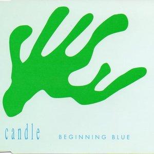 Image for 'Beginning Blue'