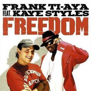 Bild für 'Frank Ti-aya feat. Kaye Styles'