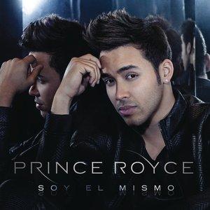 Image for 'Soy el Mismo'