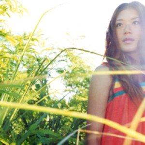 Image for 'Leyona'