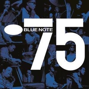 Bild für 'Blue Note 75'