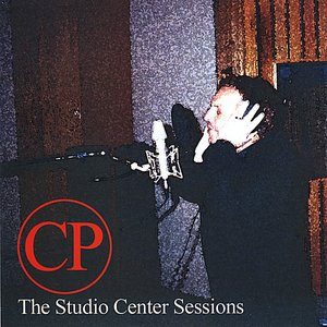Image for 'The Studio Center Sessions'