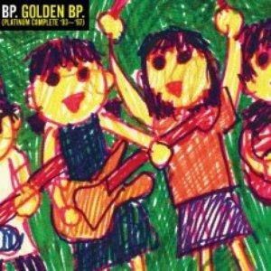 Immagine per 'GOLDEN BP. (PLATINUM COMPLETE '93-'97)'