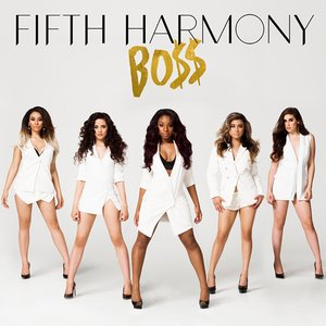 Image for 'Bo$$'