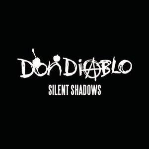 Image pour 'Silent Shadows (Qulinez Remix)'