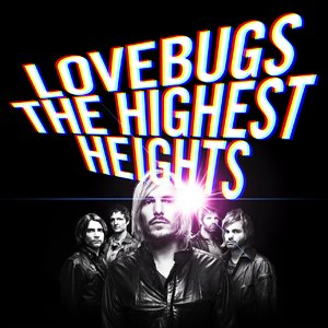 Imagem de 'The Highest Heights'