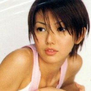 Image for 'Stefanie Sun Yan Zi'