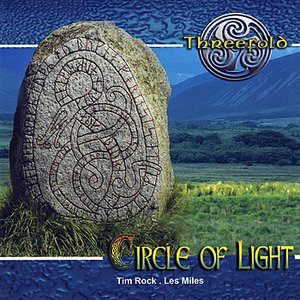 Image for 'Circle of Light'