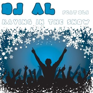 Image for 'Raving in the Snow (feat. Dls)'