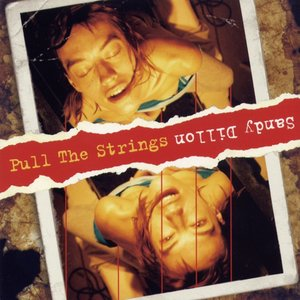 Image for 'Pull the Strings'