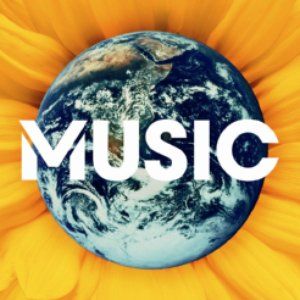 Image for 'MUSIC'