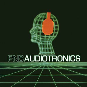 Image for 'Audiotronics'