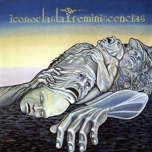 Image for 'Reminiscencias'