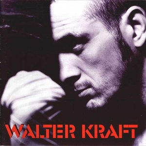 Image for 'Walter Kraft'