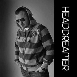 Image for 'Headdreamer'