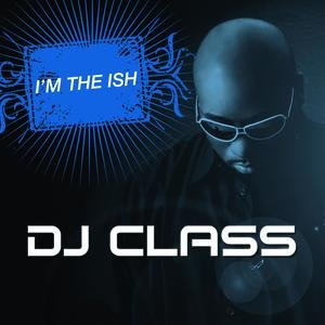 Image for 'I'm The Ish'