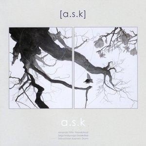 Imagen de 'A.S.K'