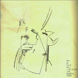 Image for 'Брежнев Клей'