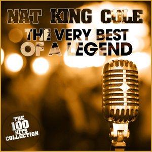 Bild für 'Nat King Cole : The Very Best of a Legend'