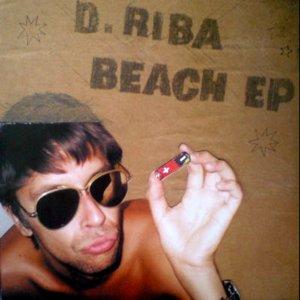 Bild für 'D.Riba'
