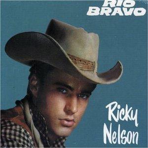 Image for 'Rio Bravo Soundtrack'