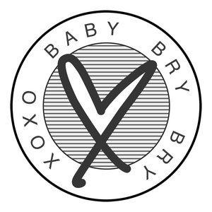 Image for 'Baby Bry Bry'