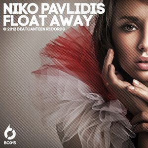Image for 'Float Away'
