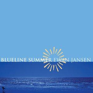 Imagen de 'Blueline Summer'