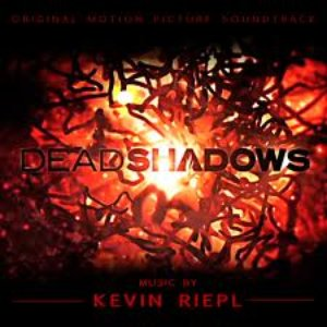 Image for 'Dead Shadows'