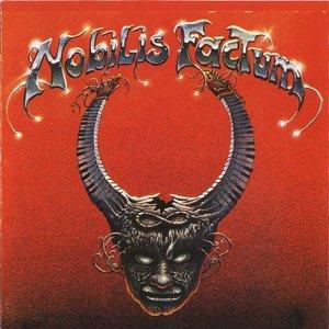 Image for 'Nobilis Factum'