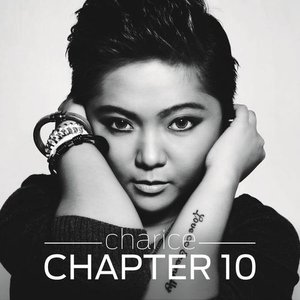 Image for 'Charice (Chapter 10)'